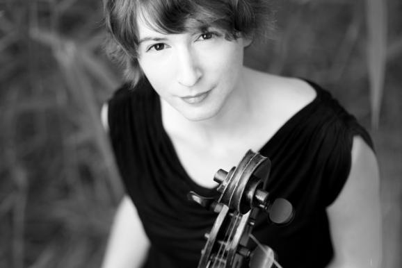 Bianca Riesner